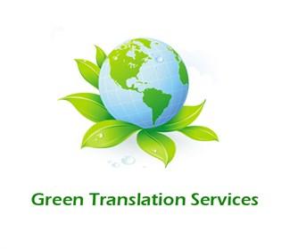 green-translation-services