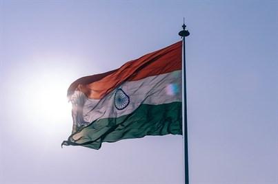 Hindi Language-1