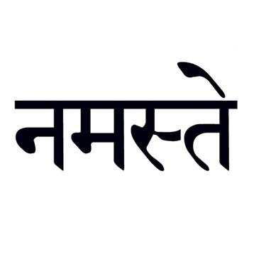 Hindi Language-2