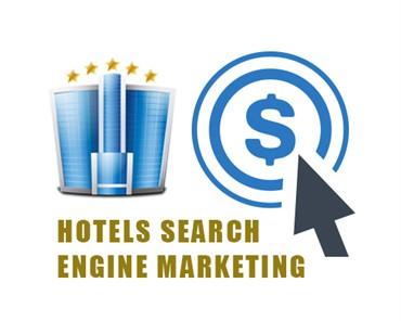 hotel-PPC-marketing