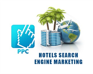 hotel-Search-engine-marketing