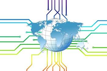 HubSpot Acquires AI Technology