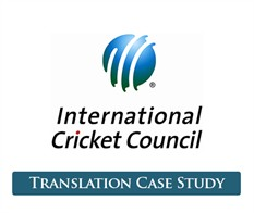 icc_translation-casestudy