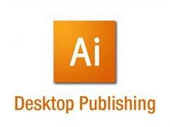 Illustrator-Desktop-Publishing