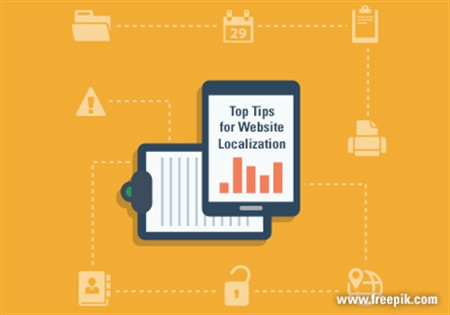 GPI_Web Localization_2