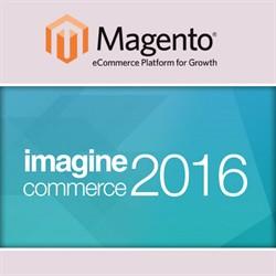 gpi-magento-2016-home