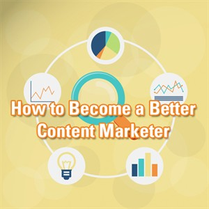 GPI_Content Marketer_home