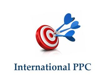 International-PPC