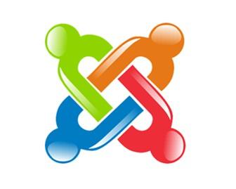 Joomla-multilanguages