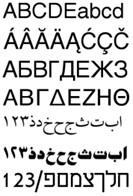 translation_fonts
