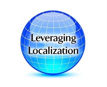 Leveraging-Localization