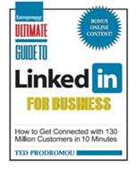 linkedin_book