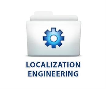 Localization-Engineering