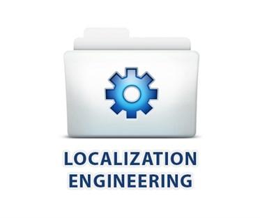 Localization Engineering