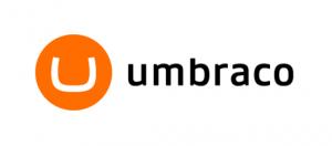 Umbraco-8