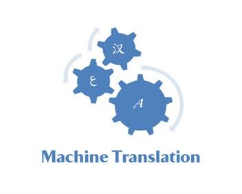 machine-translation-MT