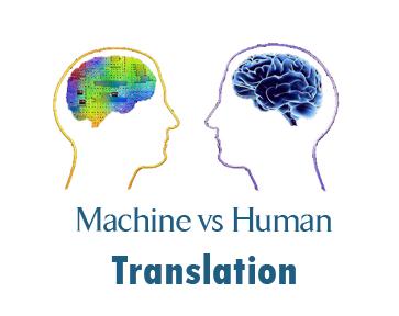 machine-vs-human-translation
