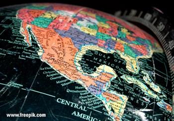 gpi-diaspora-map