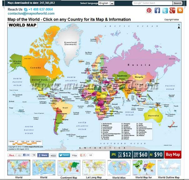 Maps_of_theworld