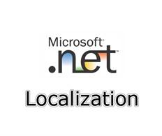 Microsoft-NET-localization