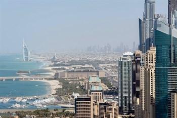 Microsoft Launches Dubai Font