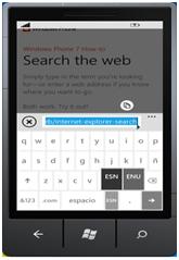 mobile-localization
