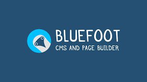 News - Magento Acquires BlueFoot CMS Technology - 1