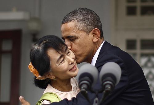 obama-aung-nov-2012