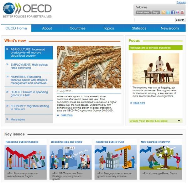 Organisation_for_Economic