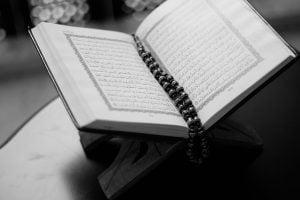 Translating the Quran