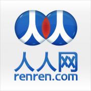 3551_Renren
