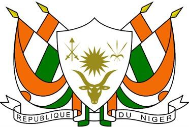 Republic of Niger_2