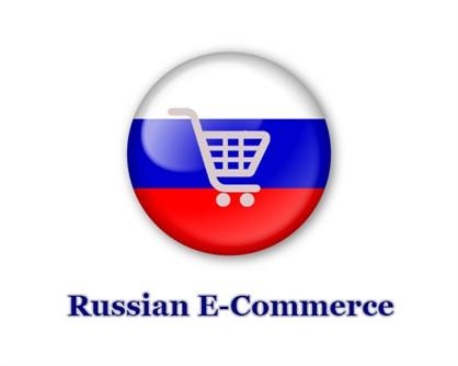 Russian-ECommerce