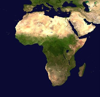 Samsung Knowledge of African Market-1