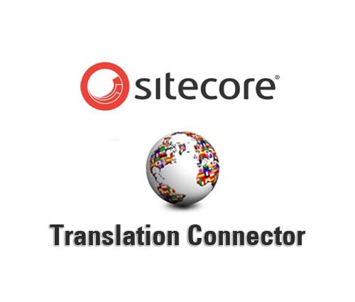 Sitecore_translation