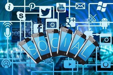 gpi-social media in france-1