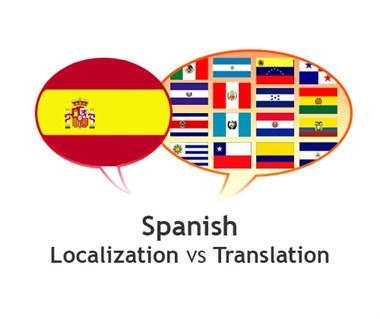 Spanish-translation