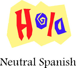 What is Neutral Spanish? - Globalization Partners International