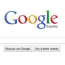 Spanish_seo