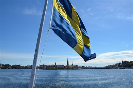 gpi-doing business in sweden-1