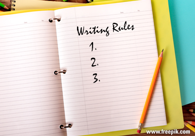 Structured Writing Part 1_3