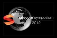 symposium2012worldwide