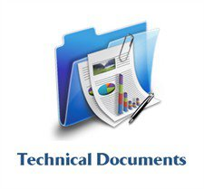 Technical-documents