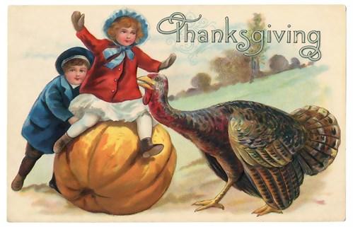 gpi-thanksgiving-home