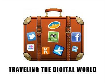 Travel-Digital-World