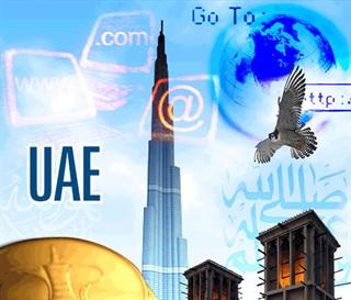 UAE-Business