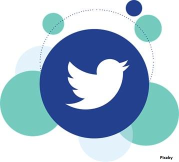 Utilize Social Media - 1