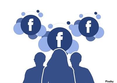 Utilize Social Media - 2