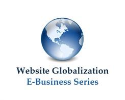 Website-ebusiness