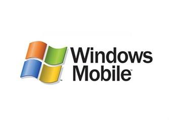 Windows-Mobile-Localization